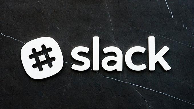Lähetä kuva 3 pakollista opiskelusovellusta opiskelijoille Slack - 3 pakollista opiskelusovellusta opiskelijoille