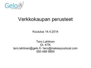 suomalainen koulutus bannerimainokset 300x225 - suomalainen koulutus bannerimainokset