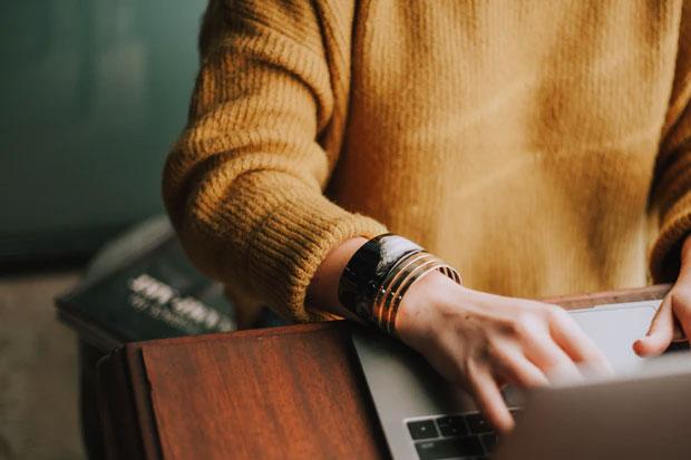 Lähetä kuva Vaadittavat IT tukipalvelut yliopistoille Intranetviestintä - Vaadittavat IT-tukipalvelut yliopistoille