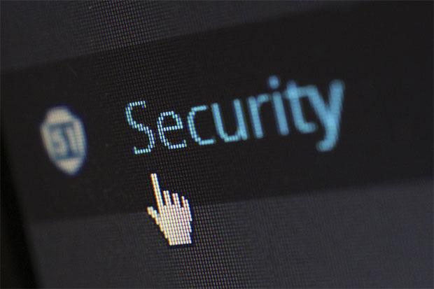 Lähetä kuva Vaadittavat IT tukipalvelut yliopistoille Kyberturvallisuus - Vaadittavat IT-tukipalvelut yliopistoille