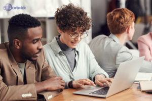 esitelty Vaadittavat IT tukipalvelut yliopistoille 300x200 - esitelty---Vaadittavat-IT-tukipalvelut-yliopistoille