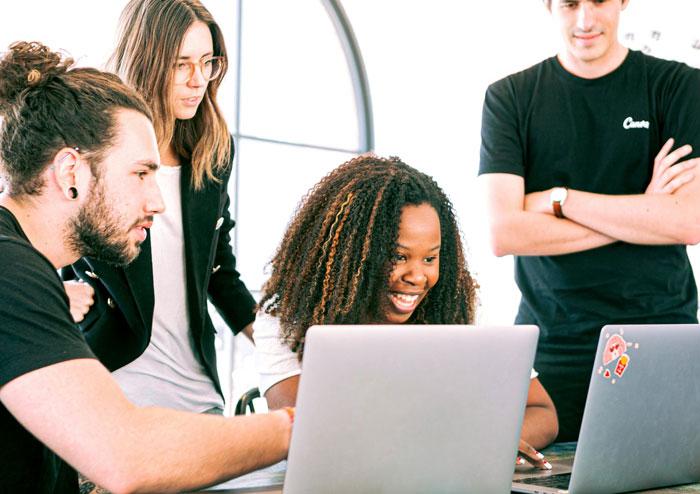 Lähetä kuva Yliopiston internetin Yhtäläiset oppimismahdollisuudet - Yliopiston internetin 3 parasta etua opiskelijoille