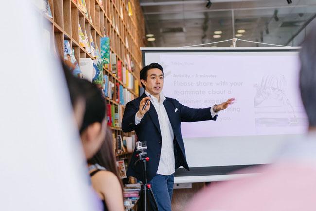 jälkikuva Mikä tekee suomalaisesta Laaja koulutus opettajaopiskelijoille - Mikä tekee Suomen opetuksesta maailman parasta?